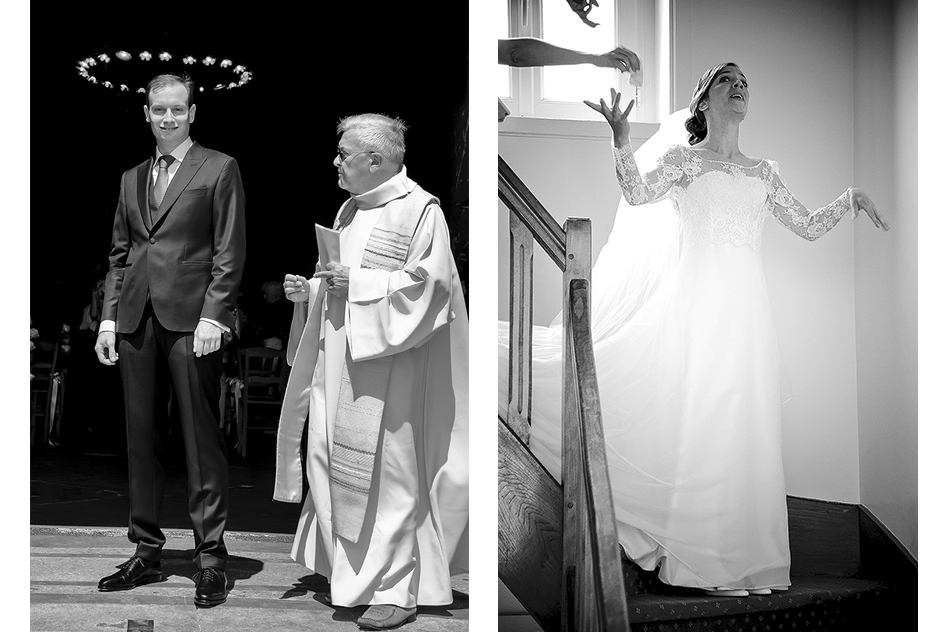 Yann Richard - Photographe de Mariages 7