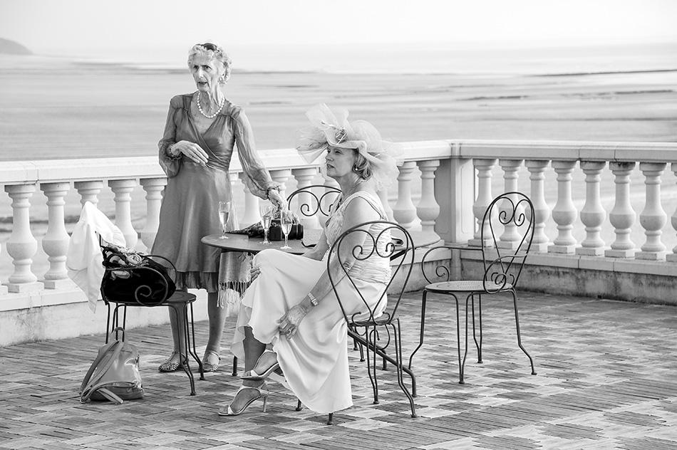 Yann Richard - Photographe de Mariage 17