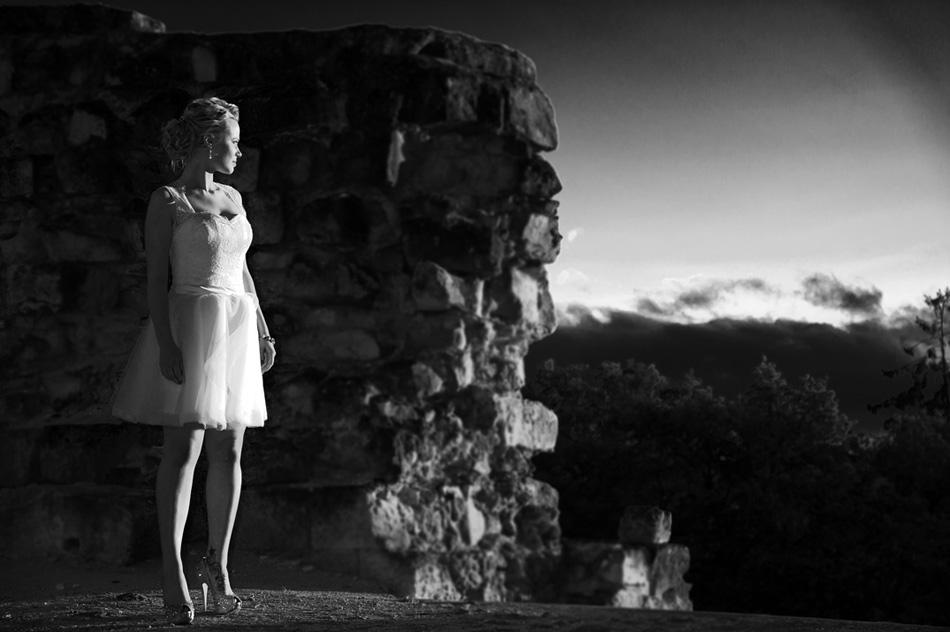 Yann Richard - Photographe de Mariage 7