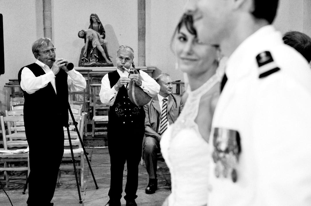 Yann Richard - Photographe25