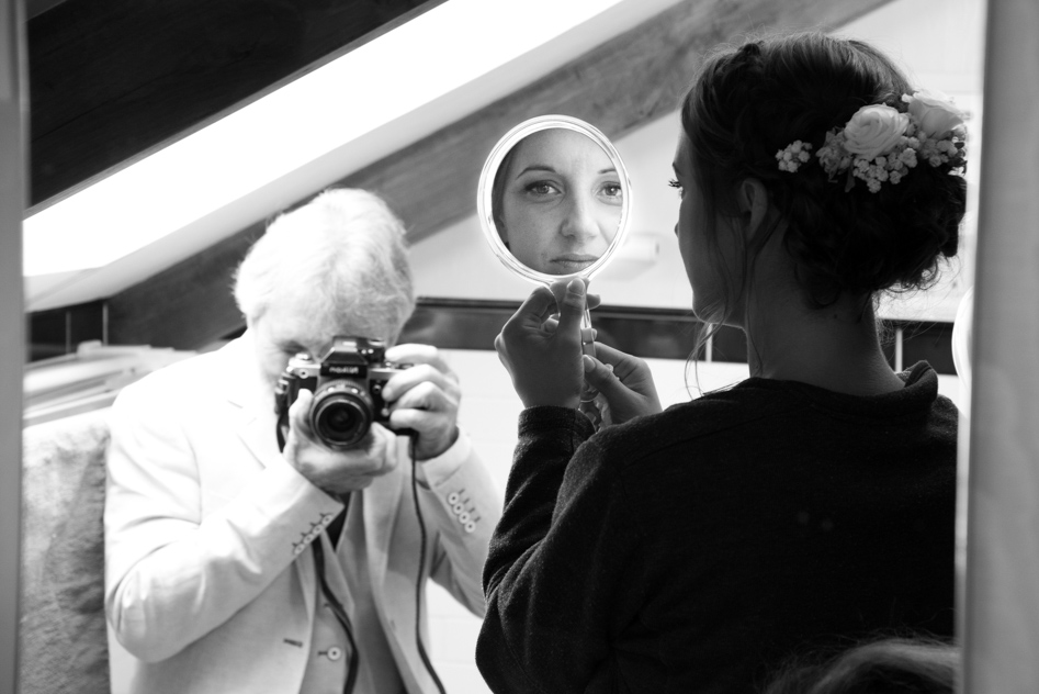 Yann Richard - Photographe8