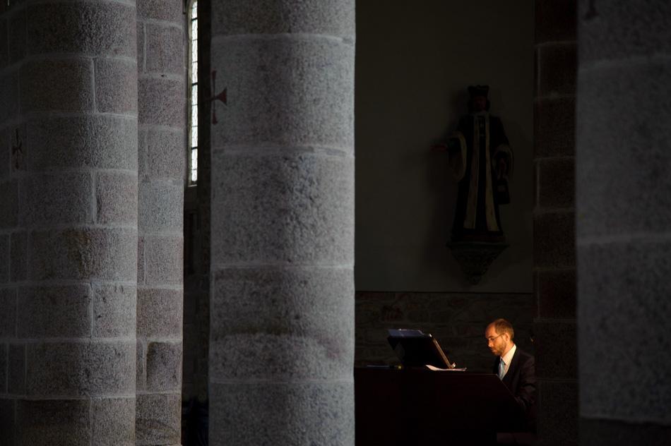 Yann Richard - Photographe0