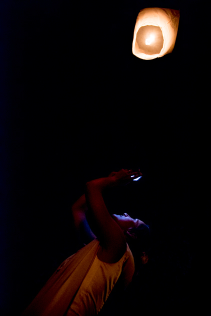 Yann Richard - Photographe17