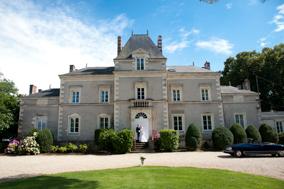 photos mariage loire atlantique nantes - Chateau Mariage Loire Atlantique