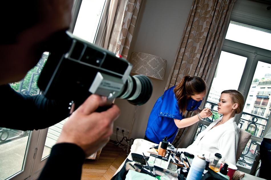 Yann Richard - Photographe1