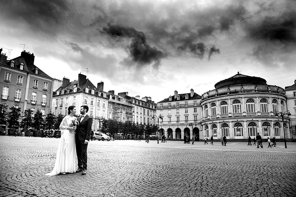 Yann Richard - Photographe3