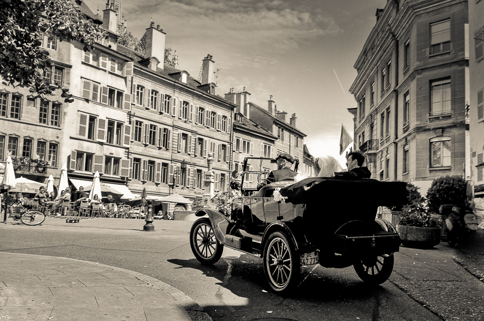 Yann Richard - Photographe6