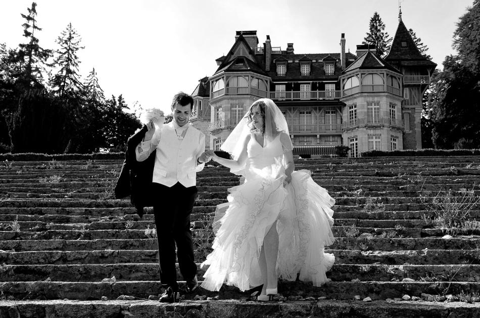 Yann Richard - Photographe14