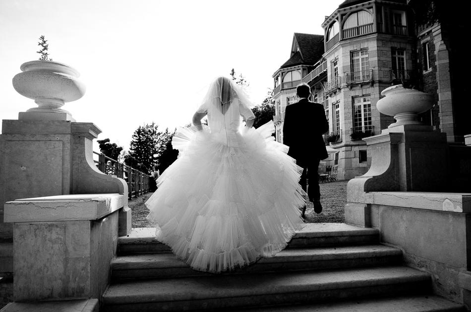 Yann Richard - Photographe16
