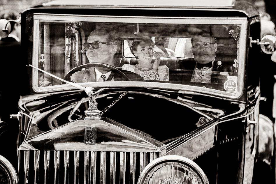 Yann Richard - Photographe5