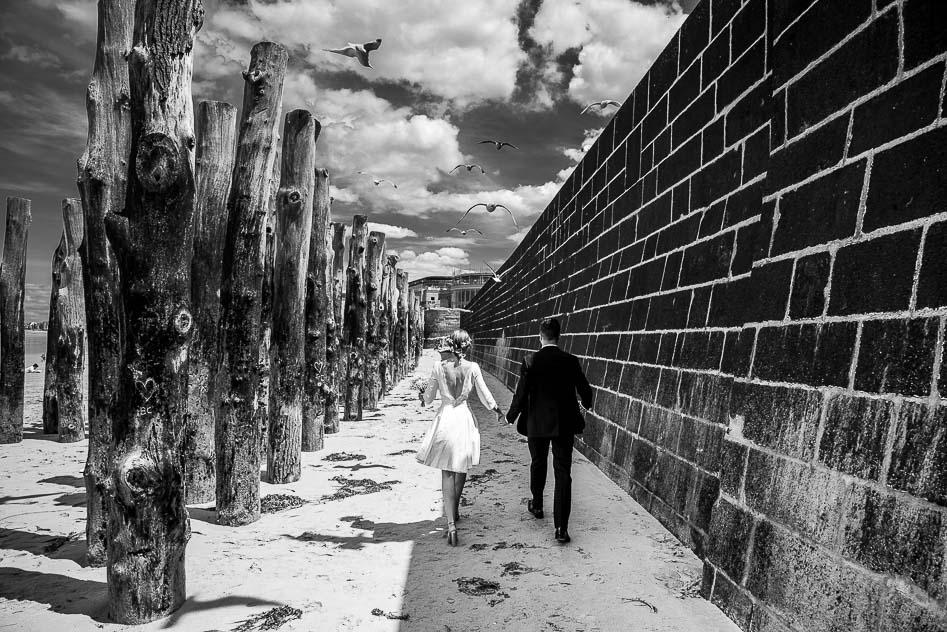 Yann Richard - Photographe13