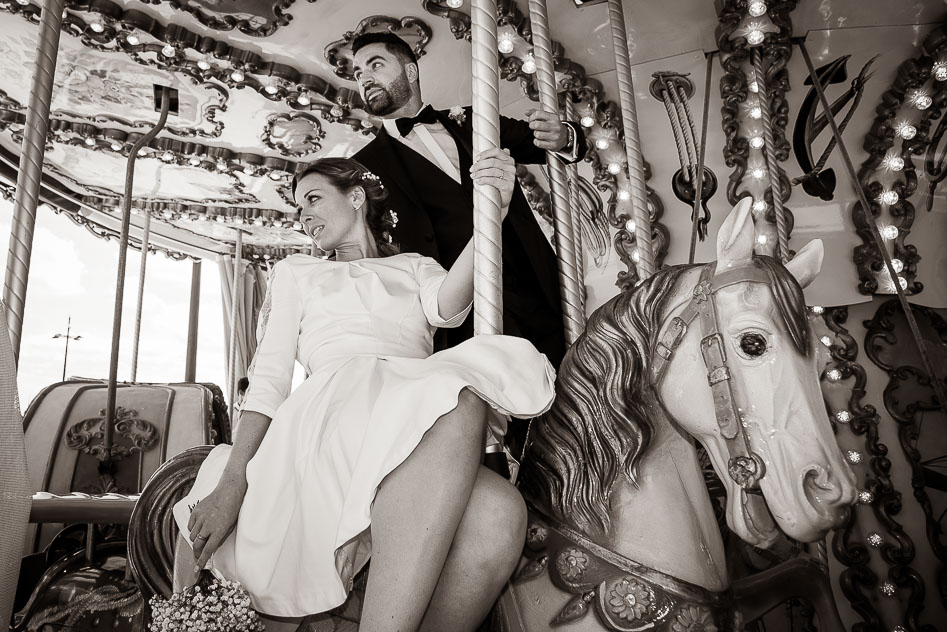 Yann Richard - Photographe15