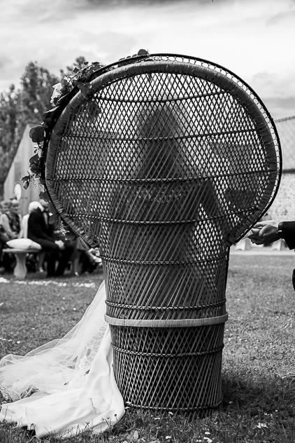 Yann Richard - Photographe18