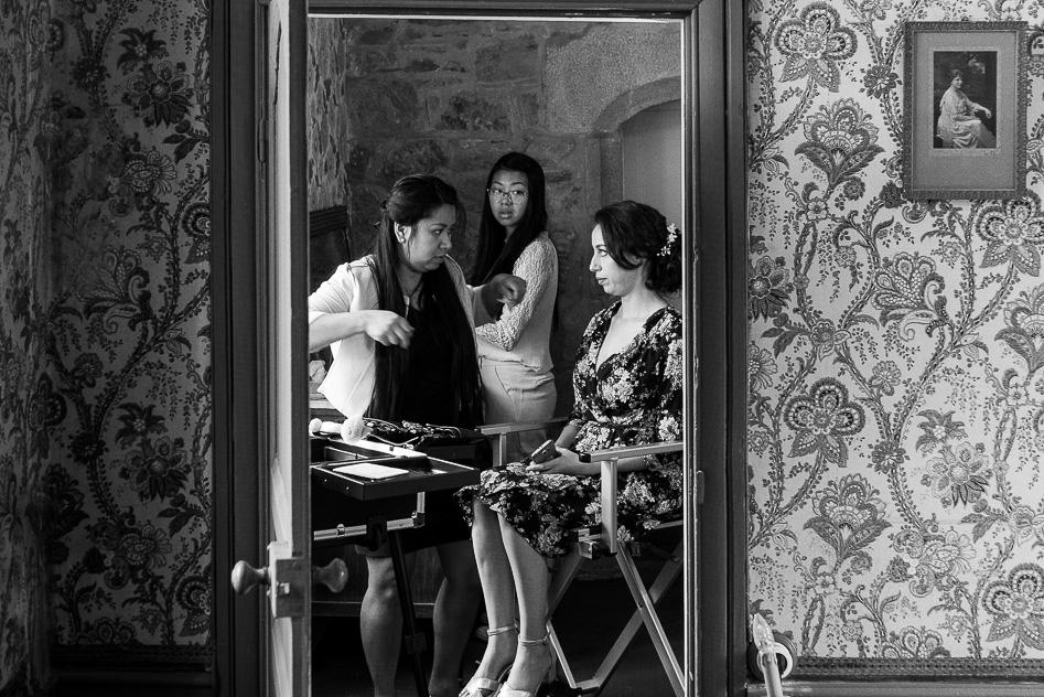Yann Richard - Photographe4