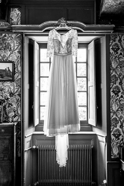 Yann Richard - Photographe7